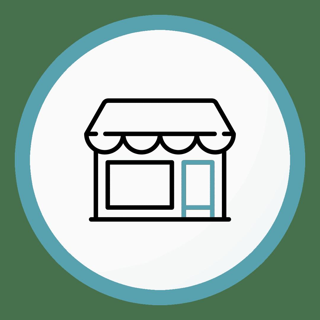 Logo_Highlight_Produkte