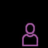 Logo_Highlight_Initiativen_Icon
