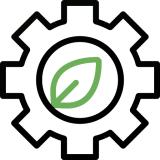 Logo_Highlight_Produkte_Icon